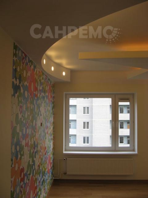Ремонто-строительная компания санрем строительная компания оптима Ижевск